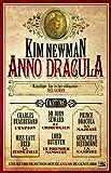 Image de Anno Dracula: Anno Dracula, T1