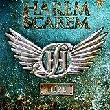 Songtexte von Harem Scarem - Hope