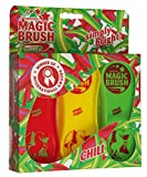 MagicBrush Set Chili, Kerbl 328275