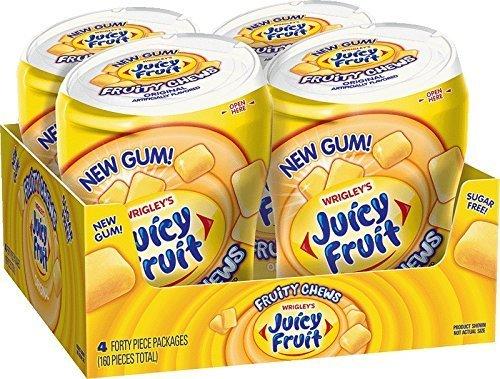 juicy-fruit-fruity-chews-original-4-count-by-juicy-fruit