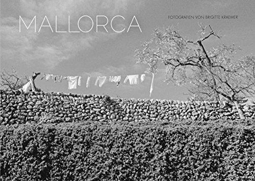 Mallorca - Die Insel der Stille