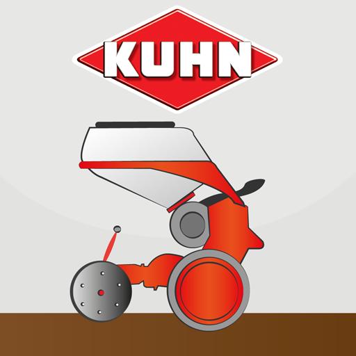 kuhn-preciseed-precision-seeding