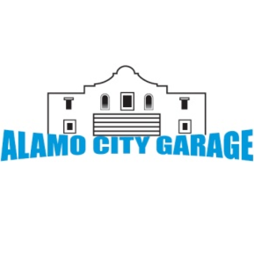 alamo-city-garage