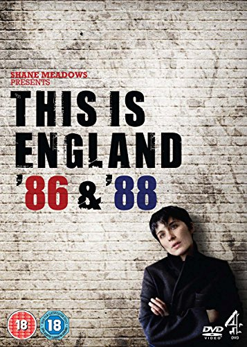 This is England '86 & '88
