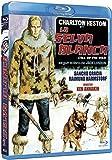 Der Ruf der Wildnis / The Call of the Wild ( ) (Blu-Ray)