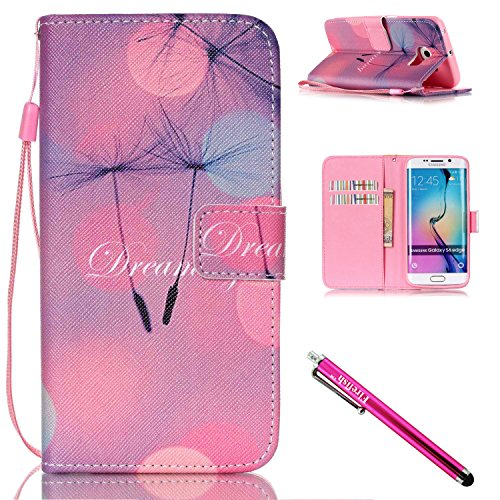 coque-galaxy-s6-edge-firefish-slots-pour-carte-kickstand-flip-folio-wallet-case-cuir-synthetique-she