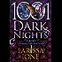 Hades: A Demonica Underworld Novella (1001 Dark Nights) (English Edition)
