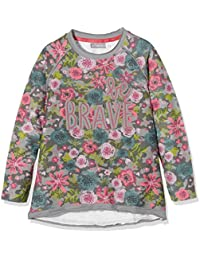 boboli Fleece Sweatshirt For Girl, Sweat-Shirt Fille