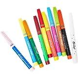 Hamleys Magic Colour Marker Pens