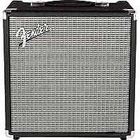amplificatore-fender-rumble 25V3230V
