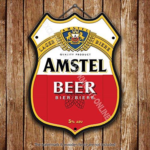 amstel-lagerbier-klassisches-werbe-bar-alte-pub-bier-werbe-bar-alte-pub-drink-pumpe-abzeichen-brewer
