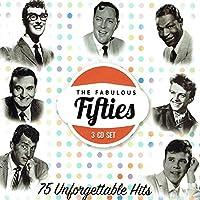 The Fabulous 50s