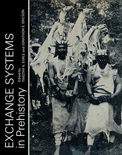 exchange-systems-in-prehistory-studies-in-archeology
