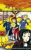 Vampiralarm: Der dritte Bodensee-Krimi für Kinder (Bodensee-Bücher)