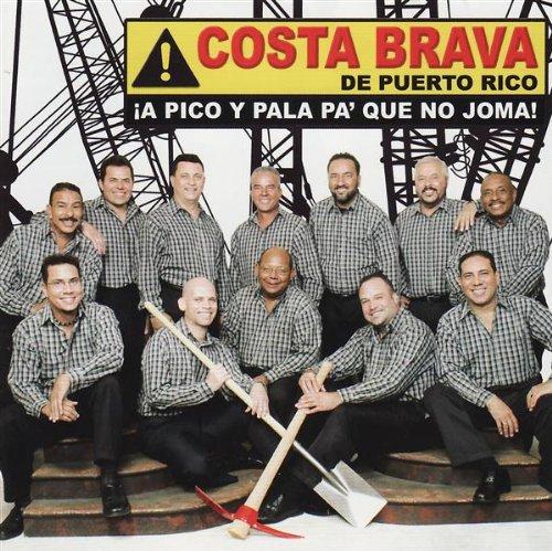 Hoy Supe De Ti - Costa Brava