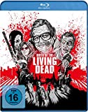 Birth of the Living Dead - Die Dokumentation [Blu-ray]