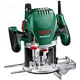 Bosch Pof 1400 Ace Freze Pof 1400 Ace, Yeşil