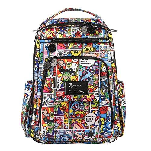 ju-ju-be-tokidoki-collection-super-toki-backpack-diaper-bag-be-right-back