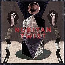 NUBIYAN TWIST (DELUXE EDITION)