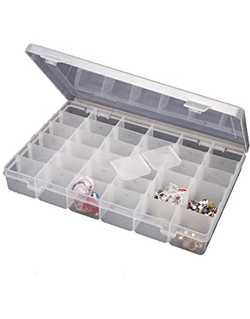 Jewellery Boxes Buy Jewellery Boxes Online At Best Prices In India