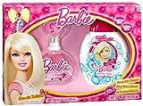 Air-Val Barbie