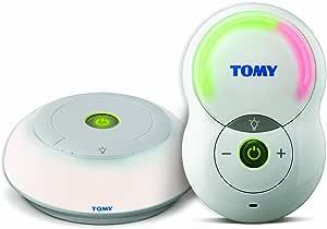 Tomy - Y7573UK - Ecoute-Bébé Digital