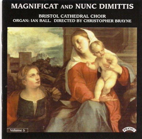 magnificat-and-nunc-dimittis-volume-5