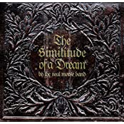 The Similitude of a Dream-Deluxe