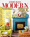 Modern Mix: Curating Personal Style With Chic & Accessible Finds...