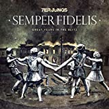 Semper Fidelis (+Download/Glow In The Dark) [Vinyl LP]