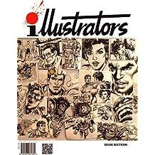 Illustrators Quarterly