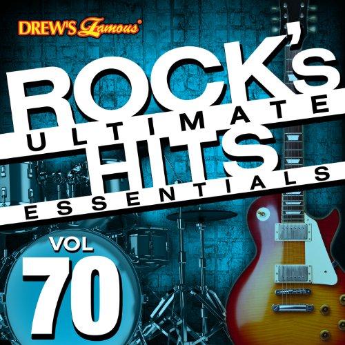 Rock's Ultimate Hit Essentials, Vol. 70 70 S Girl