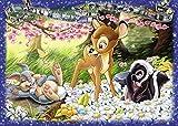 Ravensburger 19677 Bambi Puzzle