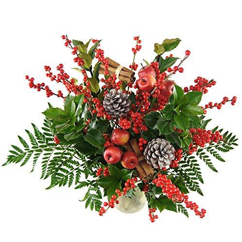 clare-florist-berry-christmas