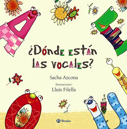 Dnde-Estn-Las-Vocales-Castellano-A-Partir-De-3-Aos-lbumes-Otros-lbumes
