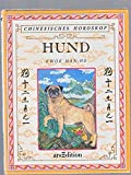 Chinesisches Horoskop, Hund - Man-ho Kwok