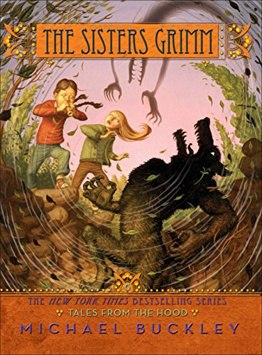 tales-from-the-hood-the-sisters-grimm