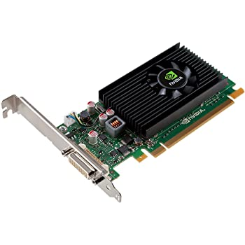 Driver for Matrox G550 Dual DVI Graphics