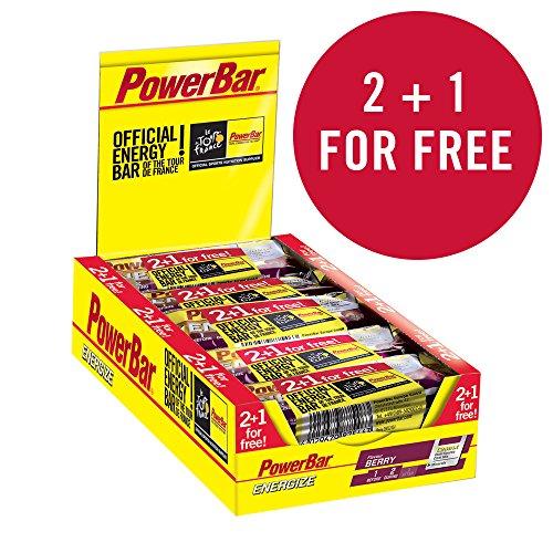 powerbar-energize-55g-bar-chocolate-triopack-10-x-3-2-1-for-free