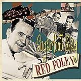 Sugarfoot Rag von Red Foley