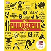 The Philosophy Book-