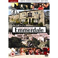 The Best Of Emmerdale