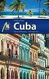 Cuba Reiseführer Michael Müller Verlag: Individuell reisen mit vielen praktischen Tipps (MM-Reiseführer)