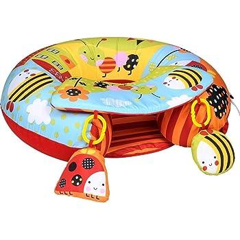 Baby Toys & Activities Smuuni Sit Me Up Unicorn Cheap Sales
