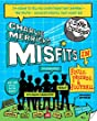 Charlie Merrick's Misfits in Fouls, Friends, and Football (Charlie Merricks Misfits 1)