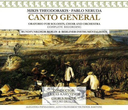 theodorakis-canto-general