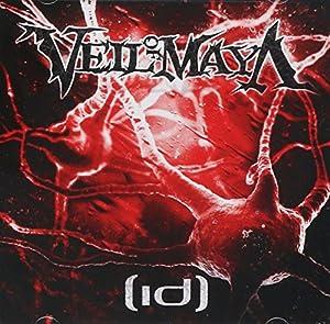Veil of Maya In concert