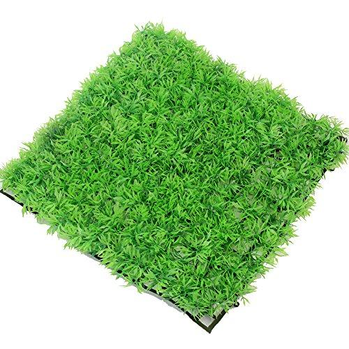 nuevo-verde-artificial-cesped-plastico-decoracion-para-acuario-tanque-peces