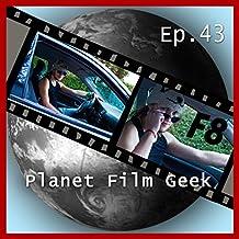 PFG Episode 43: Fast & Furious 8, PFG Episode 8 [Explicit]