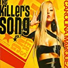 The Killer's Song
